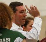 Coach John Avatar